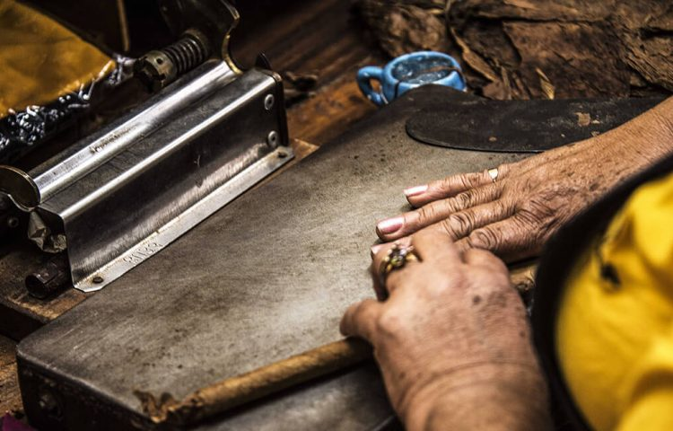 The Quest for Old Cigars—Why You Should Be Careful