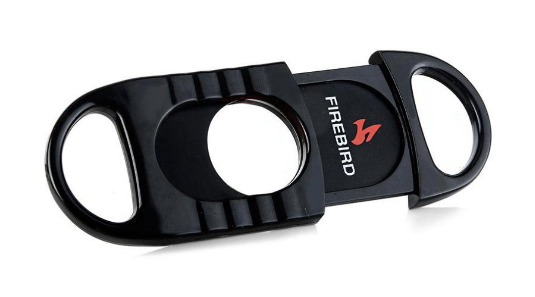Firebird-Nighthawk-Cutter-Open