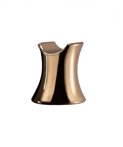 Alestimo Pharos King Product Image